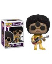 Pop! Rocks - Prince (3rd Eye Girl)