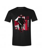Resident Evil - Umbrella Company Soldier (T-Shirt)