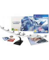 Ace Combat 7 - Skies Unknown (Collectors Edition) (PC)