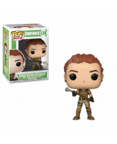 Pop! Games - Fortnite - Tower Recon Specialist
