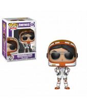 Pop! Games - Fortnite - Moonwalker