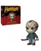 5 Star - Horror - Jason Voorhees