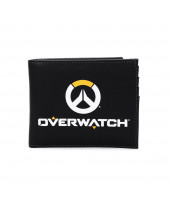 Overwatch: Logo Wallet