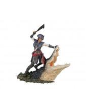 Assassins Creed Liberation PVC Statue Aveline de Grandpre 27 cm