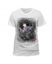 It - Hidden (T-Shirt)