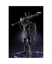 Dark Souls Sculpt Collection Figure Vol. 3 Black Knight 20 cm