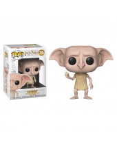 Pop! Movies - Harry Potter - Dobby