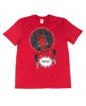 Deadpool - Tacos?! LC Exclusive (T-Shirt)