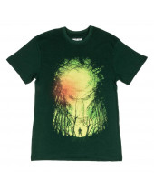 Predator LC Exclusive (T-Shirt)