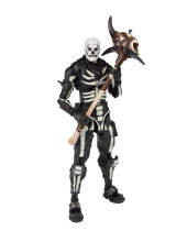 Fortnite akčná figúrka Skull Trooper 18 cm