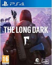 Long Dark (PS4)