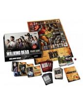 Walking Dead stolová hra TV Series (English Version)
