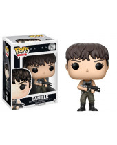 Pop! Movies - Alien Covenant - Daniels