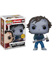 Pop! Movies - Shining - Jack Torrance Chase (Frozen)
