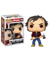 Pop! Movies - Shining - Jack Torrance