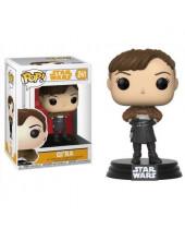 Pop! Star Wars - Qi-Ra (Bobble Head)