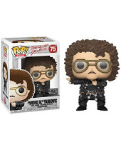 Pop! Rocks - Weird Al Yankovic (Exclusive)