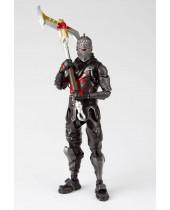 Fortnite akčná figúrka Black Knight 18 cm