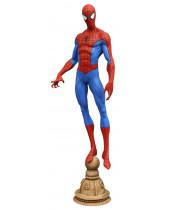 Marvel Gallery PVC socha Spider-Man 23 cm