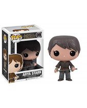 Pop! Game of Thrones - Arya Stark