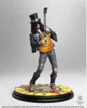 Guns N Roses Rock Iconz socha Slash 20 cm