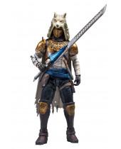 Destiny akčná figúrka Iron Banner Hunter (Million Million Shader) 18 cm