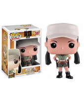 Pop! Television - Walking Dead - Rosita
