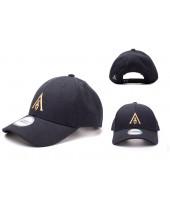 Assassins Creed Odyssey - Baseball Cap Curved - Odyssey Logo