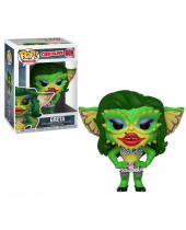 Pop! Movies - Gremlins 2 - Greta