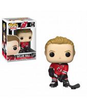 Pop! NHL - New Jersey Devils - Taylor Hall
