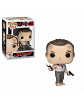 Pop! Movies - Die Hard - John McClane