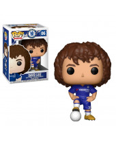 Pop! Football EPL - David Luiz (Chelsea)