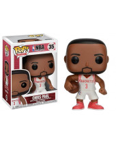 Pop! NBA - Chris Paul (Houston Rockets)