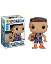 Pop! NBA - Kristaps Porzingis (New York Knicks)