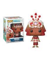 Pop! Disney - Moana (Ceremony)
