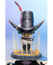Dark Souls Solaire of Astora socha 23 cm
