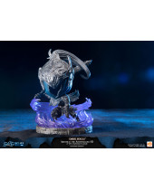 Dark Souls Artorias the Abysswalker socha 20 cm