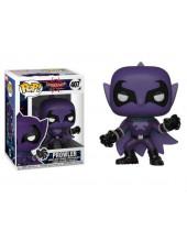 Pop! Animated Spider-Man - Prowler (Bobble-Head)