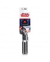 Star Wars Kombinovateľný meč - červený