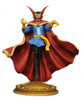 Marvel Gallery PVC socha Doctor Strange 23 cm