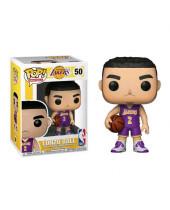 Pop! NBA - Lonzo Ball (Lakers)