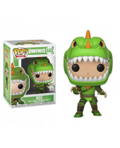 Pop! Games - Fortnite - Rex