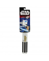 Star Wars Kombinovateľný meč - Anakin Skywalker