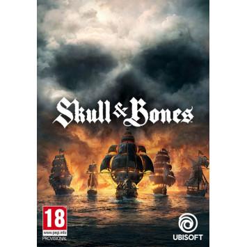 Skull and Bones (PC)