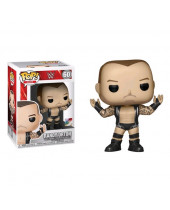 Pop! WWE - Randy Orton
