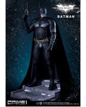 DC Comics Dark Knight Rises socha Batman 1:3 86 cm