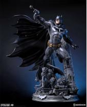 DC Comics Justice League New 52 socha Batman 71 cm