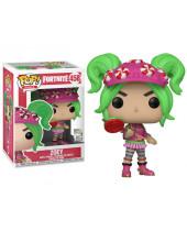 Pop! Games - Fortnite - Zoey
