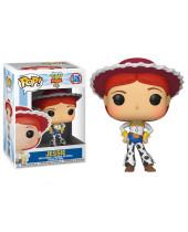 Pop! Disney - Toy Story 4 - Jessie