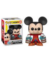 Pop! Disney - Mickey Maus Apprentice